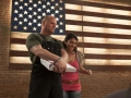 anitra-and-Mike-Holmes