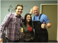anitra-and-mike-holmes-2