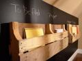 dmgd306_after_pallet shelf2