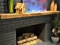 dmgd309_after_fireplace