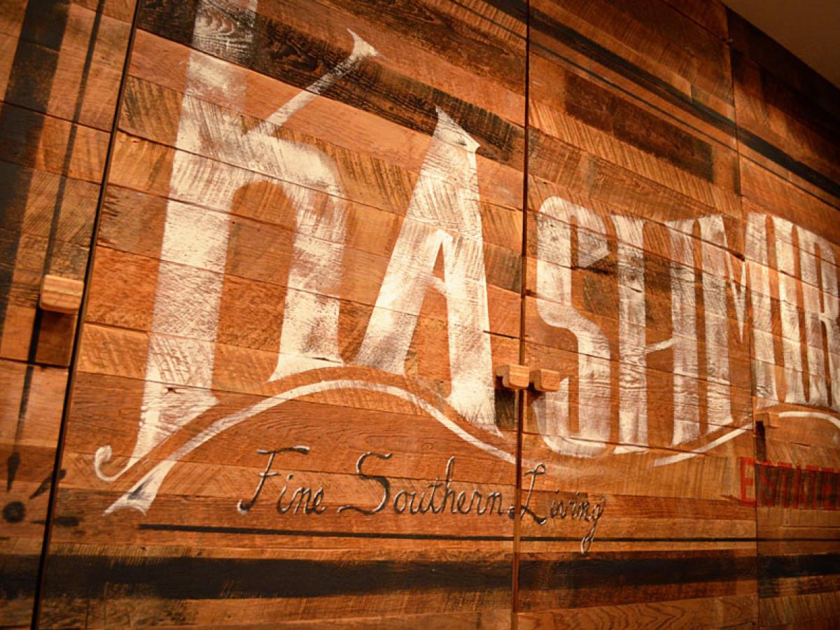 billboard-sign-on-vintage-lumber-credit-DIY-network